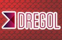 Fjerne  Dregol  søk  fra  Mozilla  Firefox,  Google  Chrome  og  Internet  Explorer