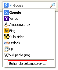 firefox-behandle-sokemotorer