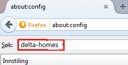 firefox-sok-delta-homes