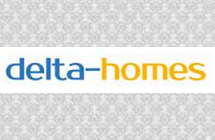 Fjern  delta-homes.  Fjerning  av  Delta-homes.com  virus  i  Chrome/Firefox/IE