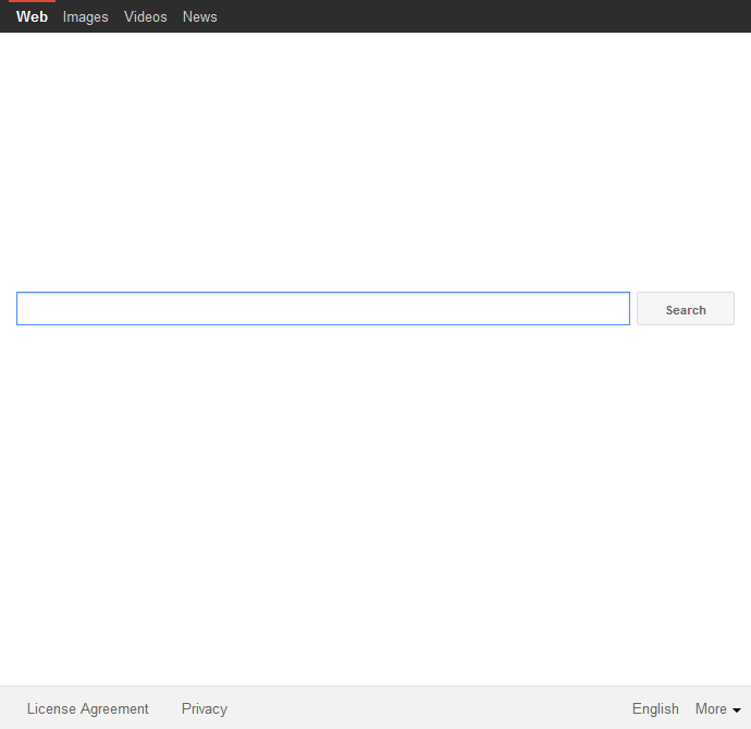 lagrede passord internet explorer